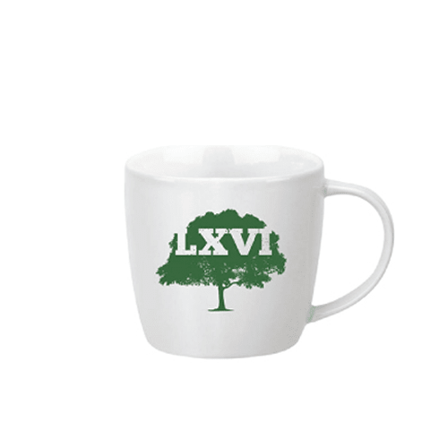 14 oz Porcelain Bistro Mugs,[wholesale],[Simply+Green Solutions]