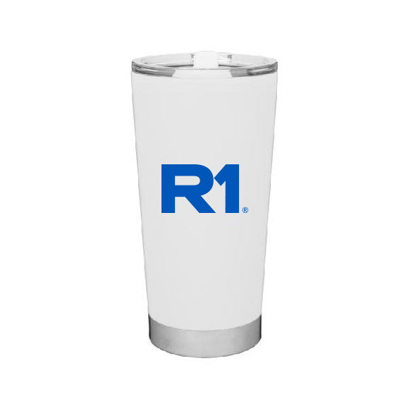 R1 20 oz Insulated Tumbler