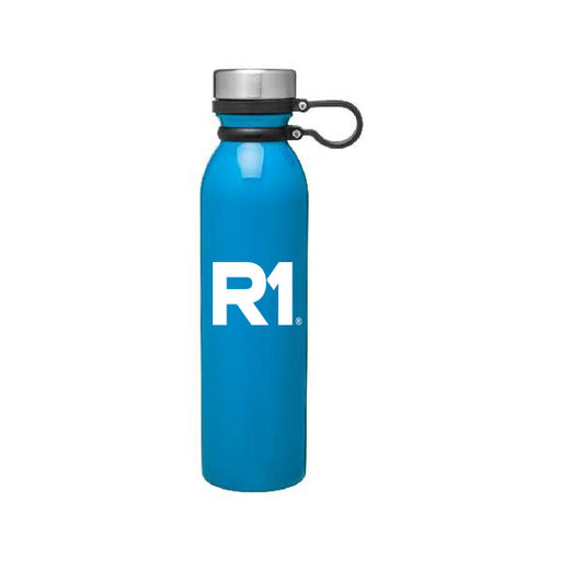 R1 25 oz Insulated Bottle