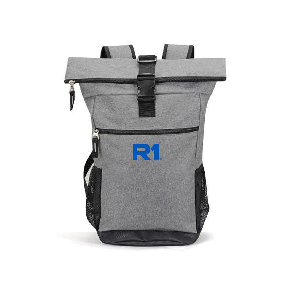 R1 Top Flap Computer Backpack