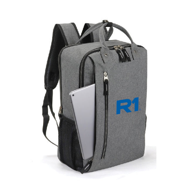 R1 Deluxe Computer Backpack