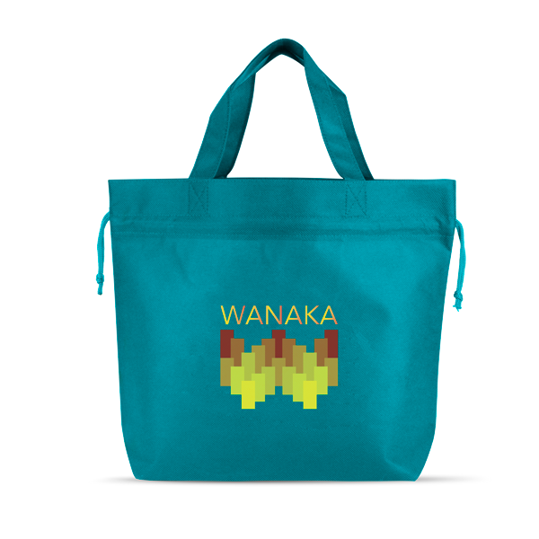 Reusable Sack with Drawstring Closure *Fully Customizable*,[wholesale],[Simply+Green Solutions]