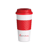16 oz Classic Coffee Cup