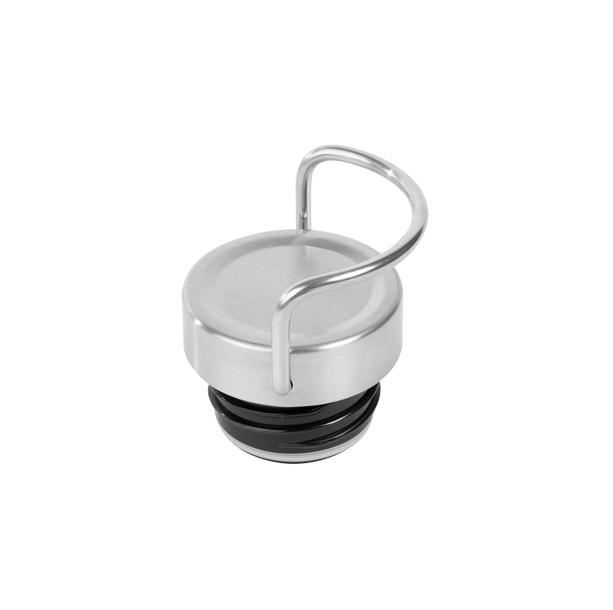 R1 24 oz Stainless Steel Thermal Tumbler