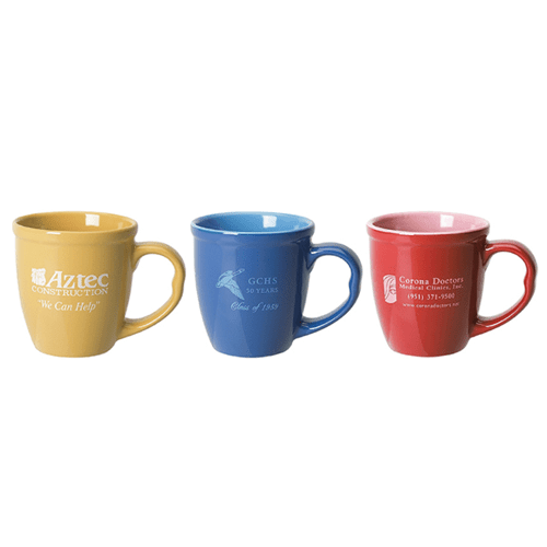 20 oz Two Tone Jumbo Mug,[wholesale],[Simply+Green Solutions]