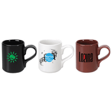 14 oz Venice Coffee Mugs (Colors) (Pack of 36)