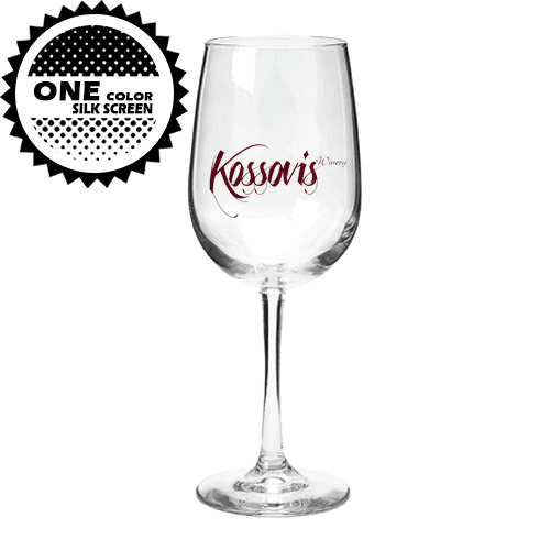 18.5 oz Vina Wine Glass (Made in USA),[wholesale],[Simply+Green Solutions]