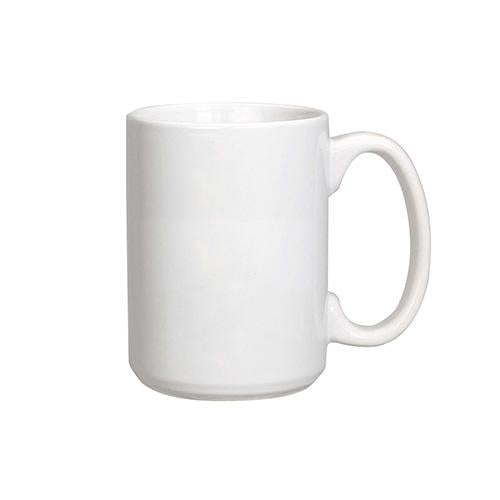 15 oz El Grande Mugs,[wholesale],[Simply+Green Solutions]