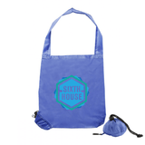 Tote Bag in a Ball,[wholesale],[Simply+Green Solutions]