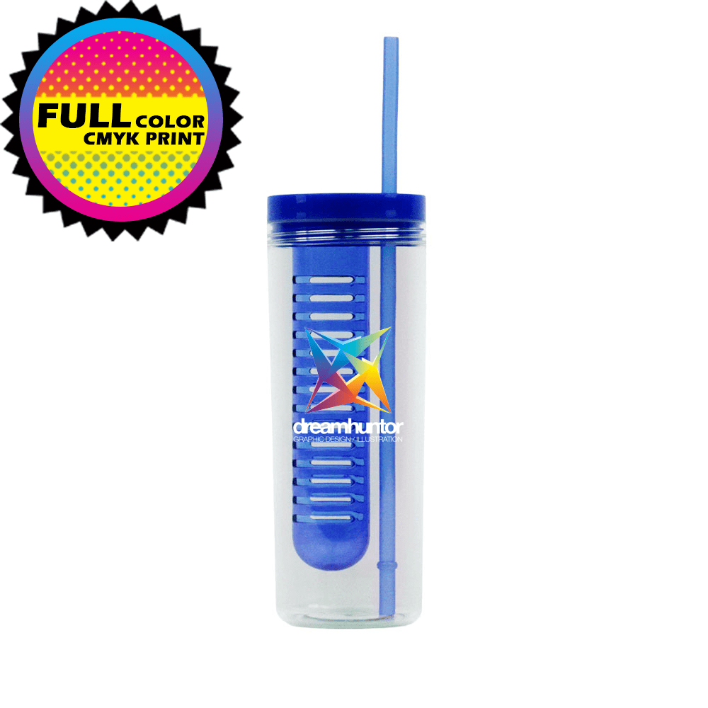 19 oz Defuzer Tumbler,[wholesale],[Simply+Green Solutions]
