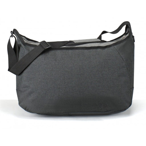 Heathered Travel Bag