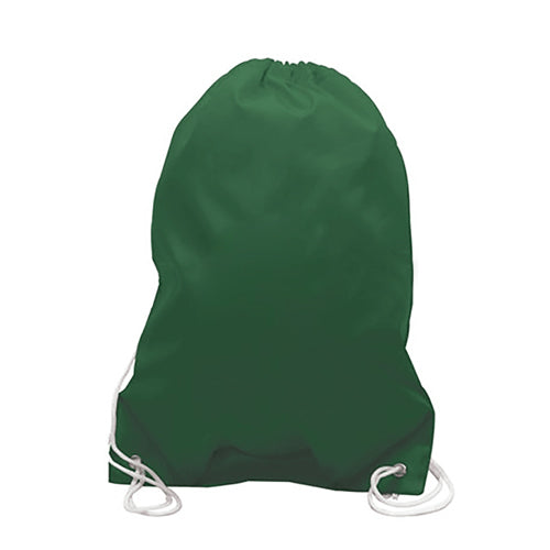 Cinch Bags,[wholesale],[Simply+Green Solutions]