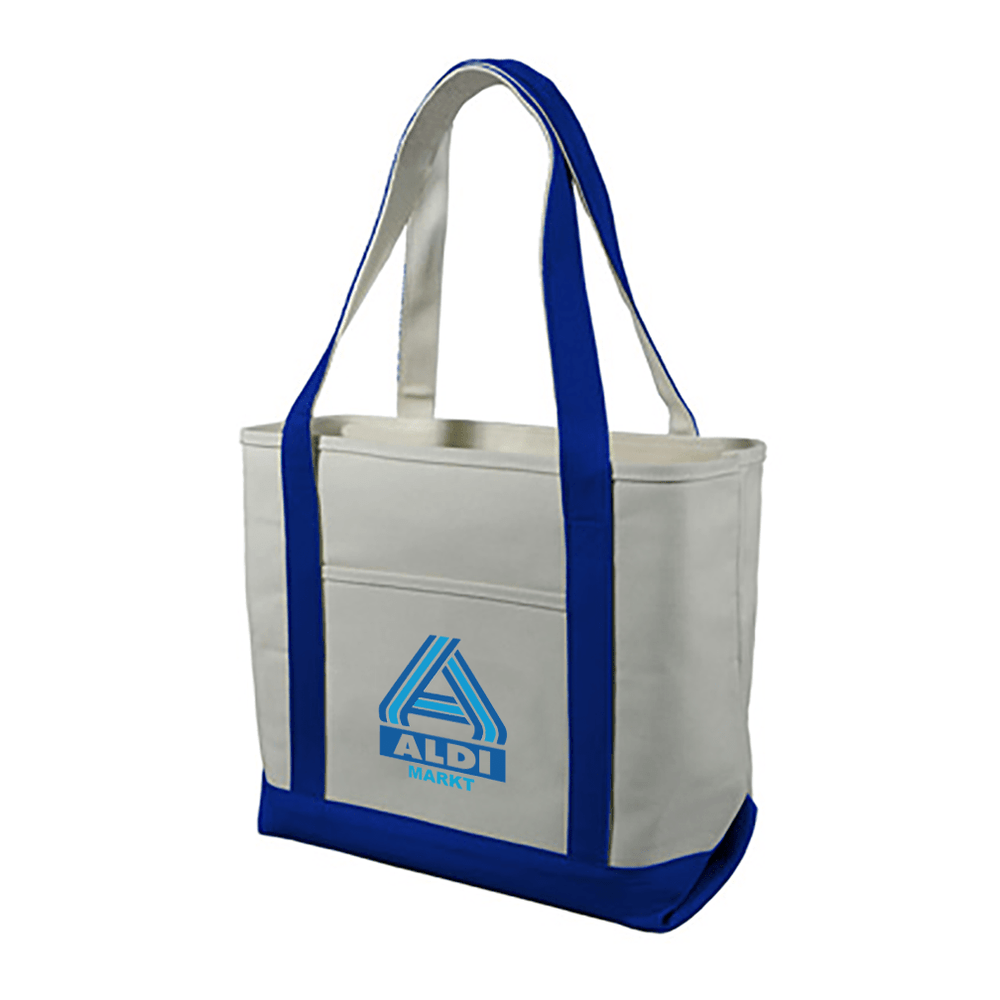 Boat Totes,[wholesale],[Simply+Green Solutions]