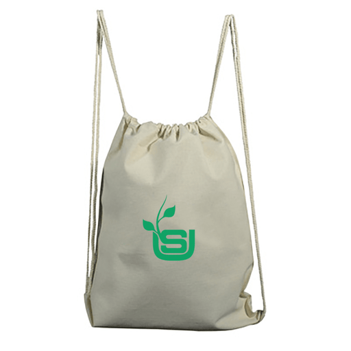 Custom Cotton Drawstring Bag,[wholesale],[Simply+Green Solutions]