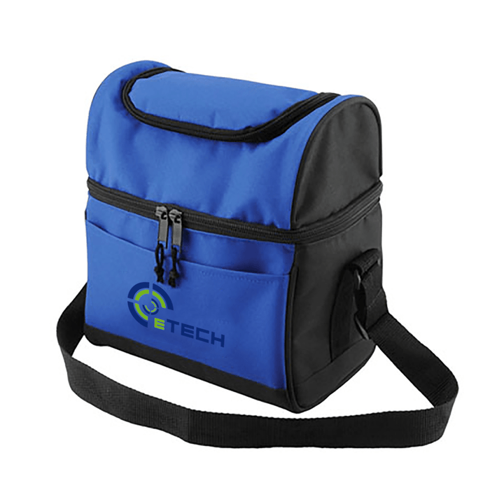 Cooler Bag (Pack of 100),[wholesale],[Simply+Green Solutions]