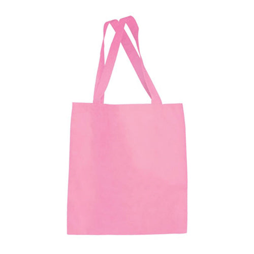 Non Woven Tote,[wholesale],[Simply+Green Solutions]