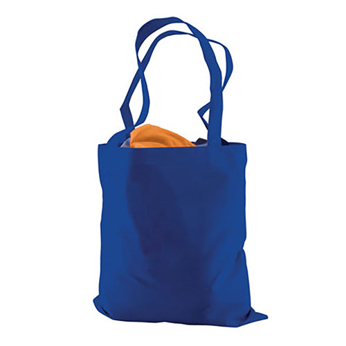 Blank Non Woven Tote,[wholesale],[Simply+Green Solutions]