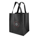 Promotional Reinforced Shopping Bag *Stocked in the USA*