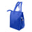 Insulated Cooler Tote Bag,[wholesale],[Simply+Green Solutions]