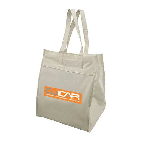 Bamboo Tote Bag (Pack of 100),[wholesale],[Simply+Green Solutions]