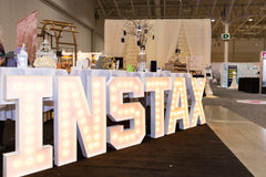 National Bridal Show : Fall 2018 Tickets