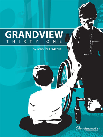 Grandview Thirty One - ePub