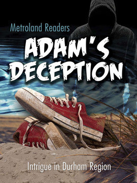 Adam's Deception