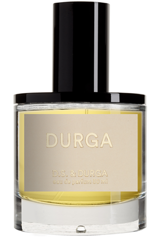 DURGA - 50ml