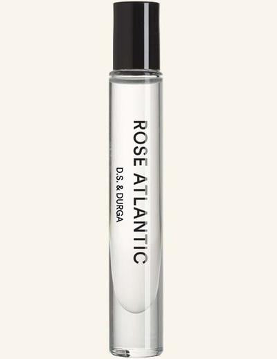 Rose Atlantic Pocket Perfume