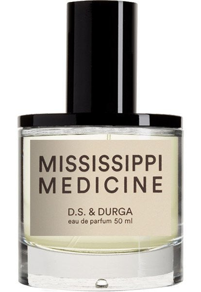 Mississippi Medicine - 50ml