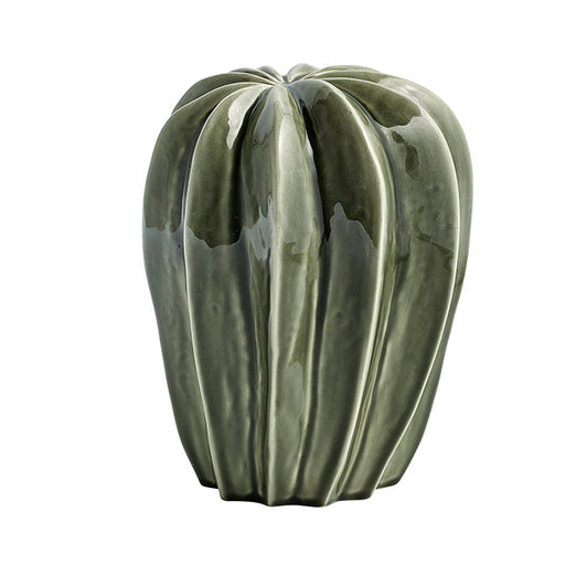 Cacti Ceramic - Uno, Green