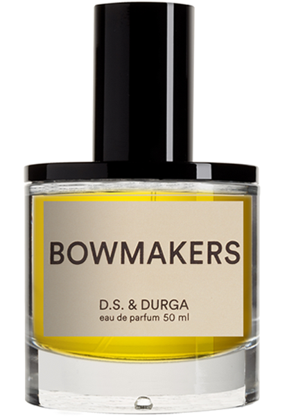 Bowmakers - 50ml