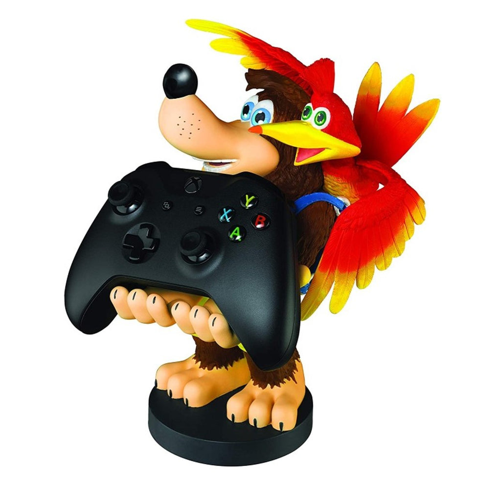 Buy Cable guy banjo Kazooie