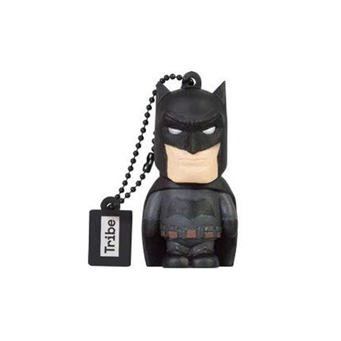 Batman (Black) Flash Drive - 16 GB | Flash Drive