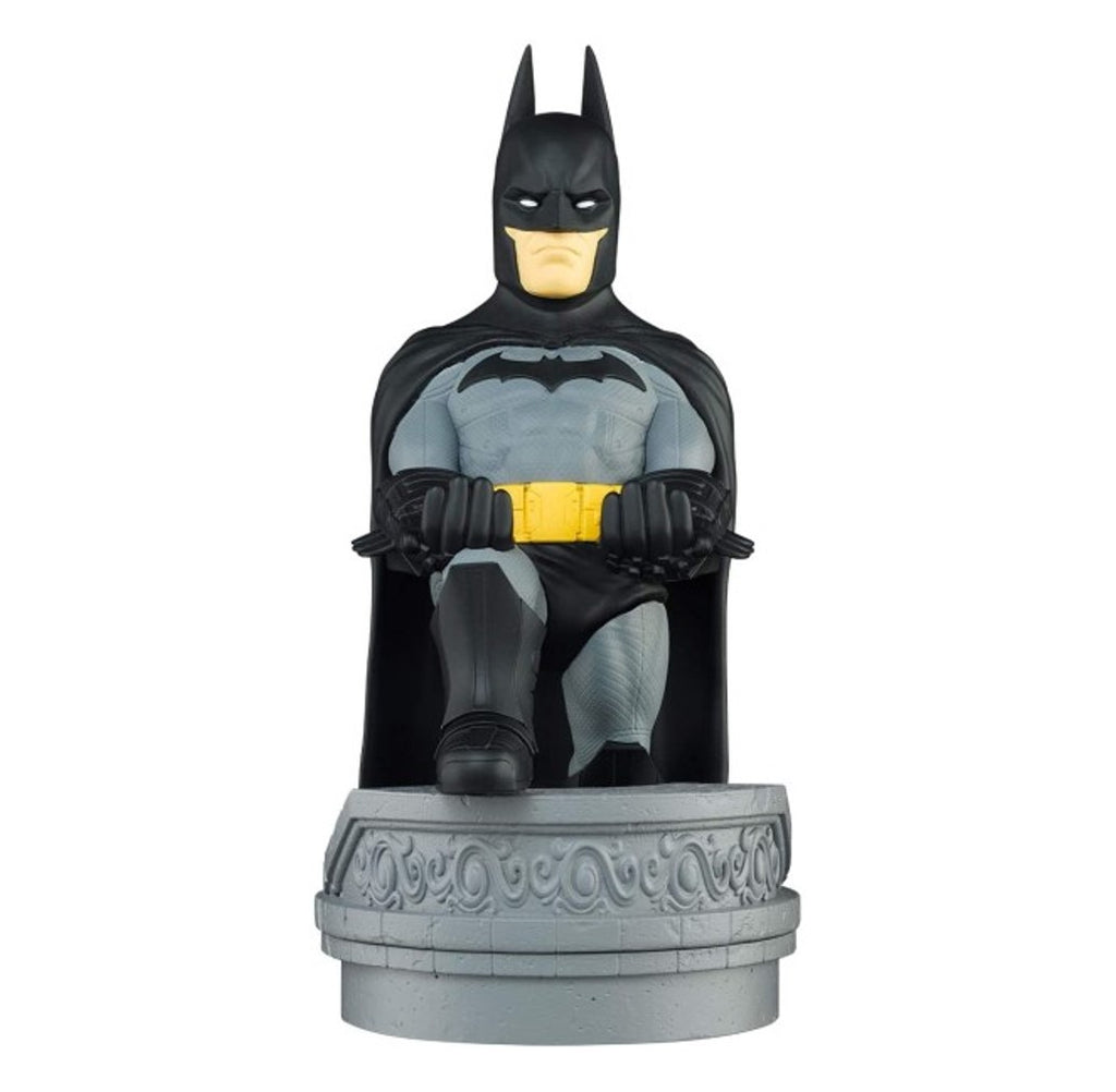 Batman - Controller & Phone Holder | Cable guys device holder batman UAE