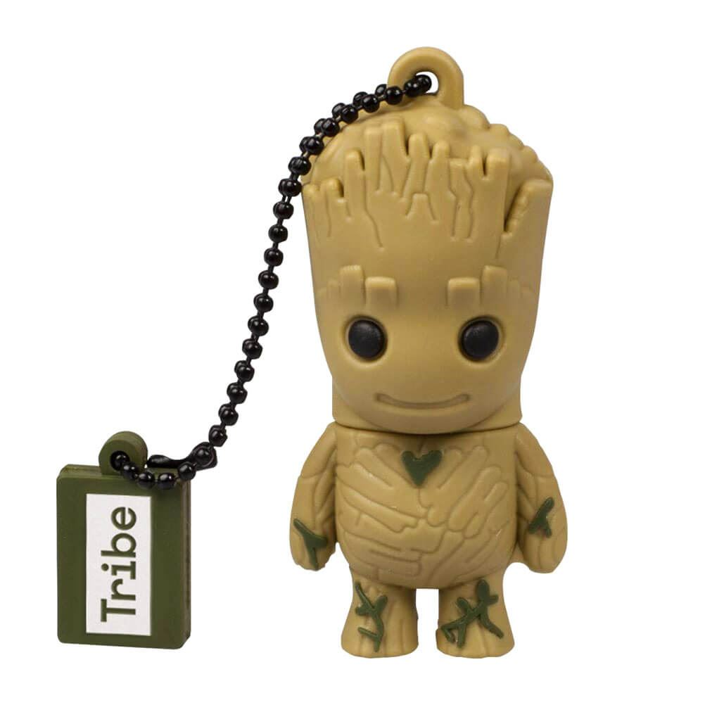Groot Flash Drive - 32 GB | USB Flash Drive