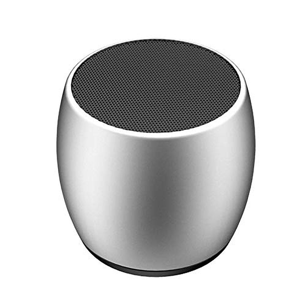 Mini Wireless Speaker - Bluetooth | Mobile Accessories Dubai