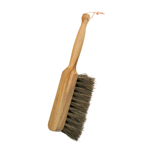 Children's Hand Brush