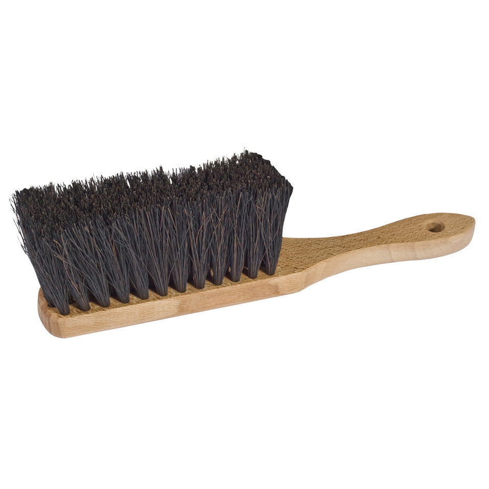Outdoor Hand Brush