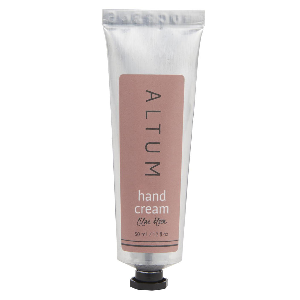 Altum Hand Cream Lilac Bloom - 50ml