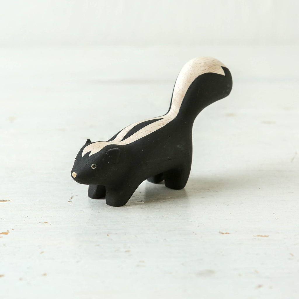 Glass Bead Necklace - Teal