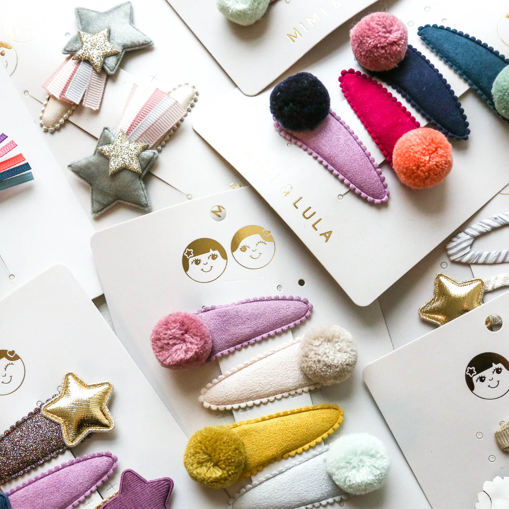 Silver And Gold Washi Tape