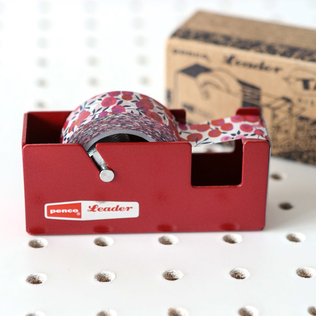 Penco Tape Dispenser