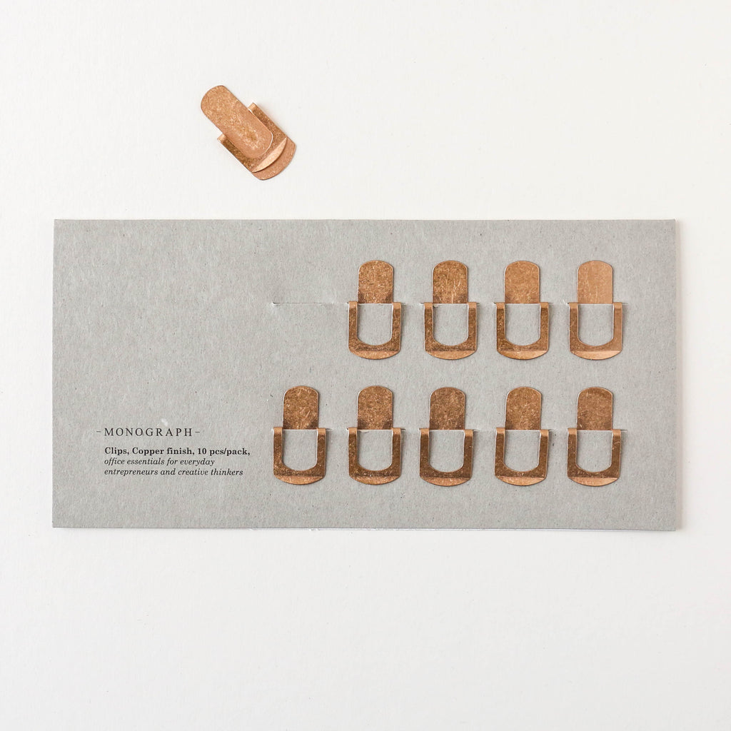 Make Your Own Reed Diffuser Bottle and Reeds - Clear