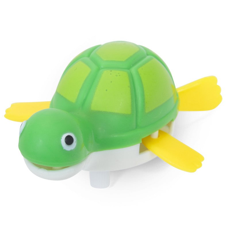 Plastic Wind Up Toy