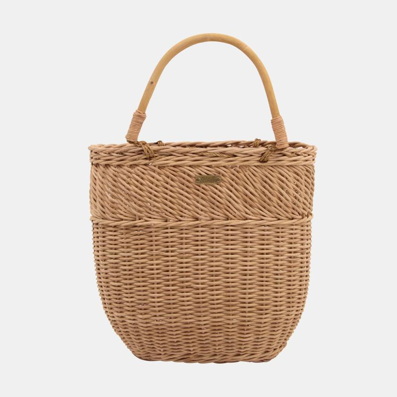 Olli Ella Large Bucket Basket
