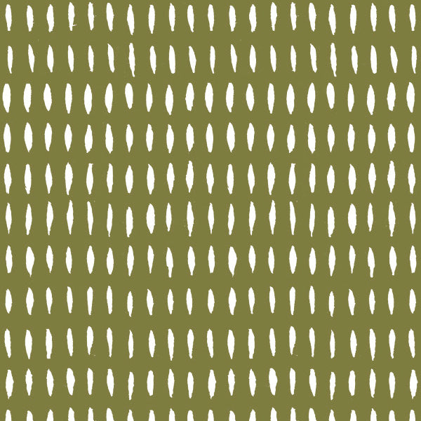 Olive Seed Wrapping Paper
