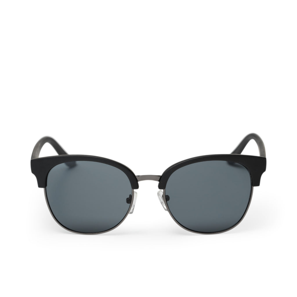 Vista Sunglasses - Black