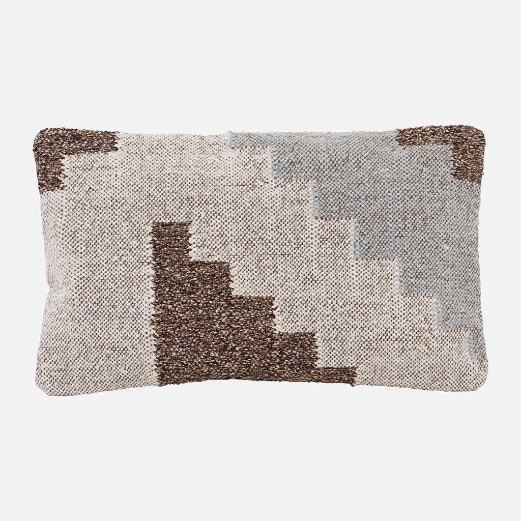 Cushion Cover - Sanda