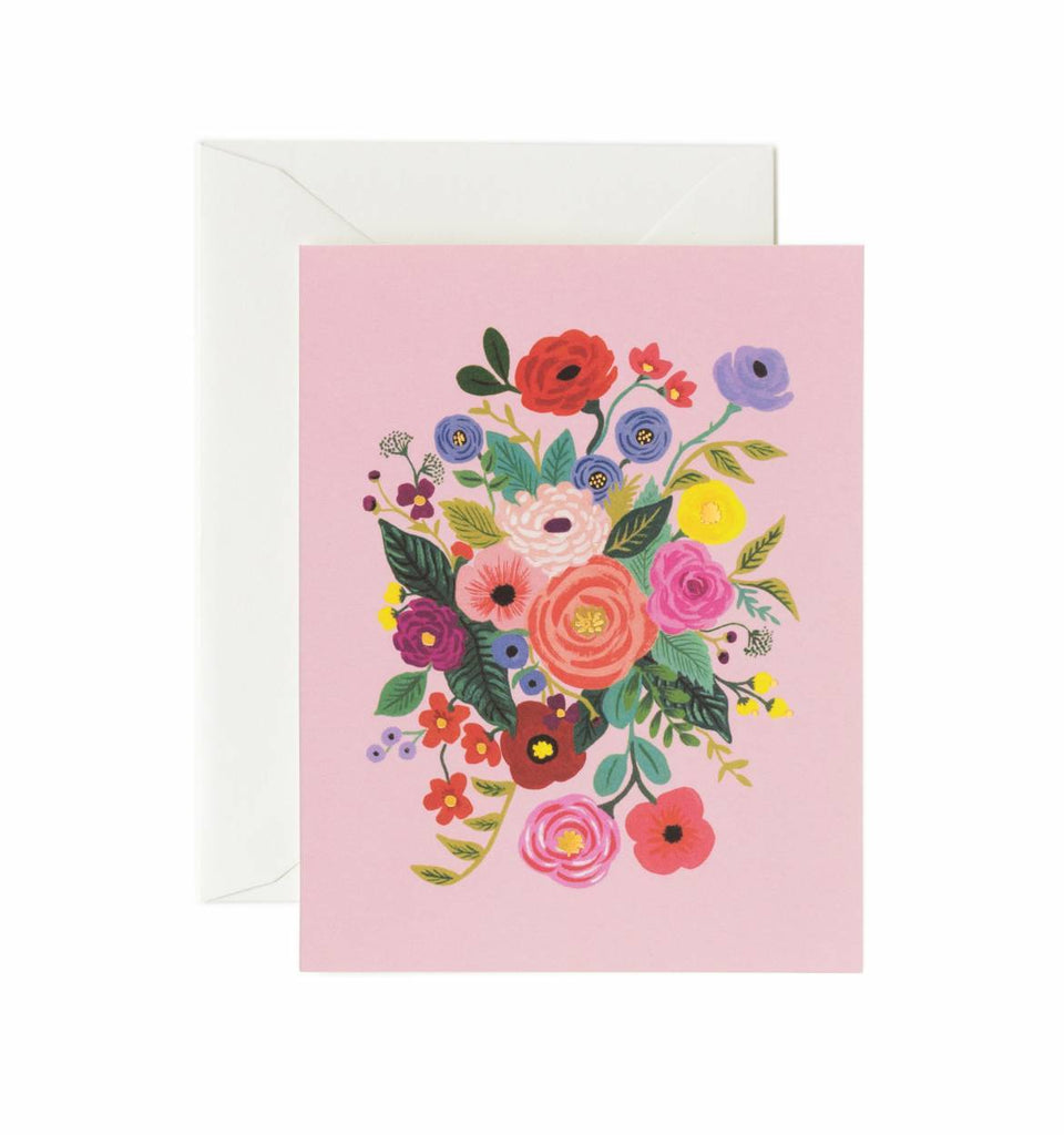 Garden Party - Assorted Greetings Card Box Set by Rifle Paper Co